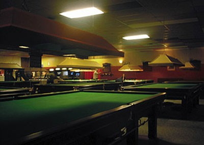 colindale-snooker-pool-tables