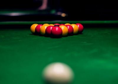 english-pool-balls-2
