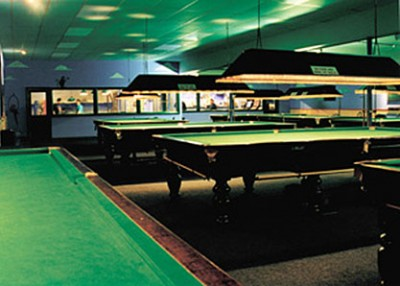 tooting-snooker-pool-tables