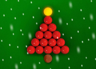 snooker-balls-christmas